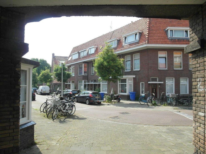 Caspar Fagelstraat 30, Delft foto-18