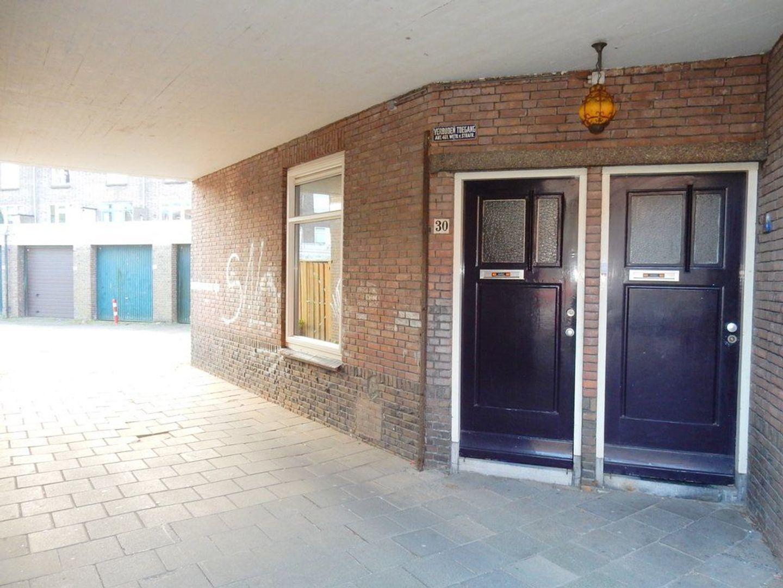 Caspar Fagelstraat 30, Delft foto-9