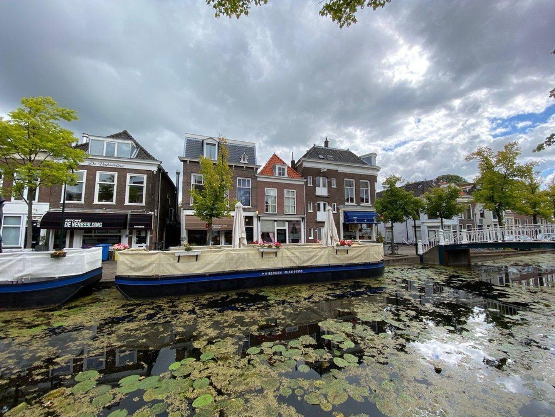 Verwersdijk 122 1-2, Delft foto-16