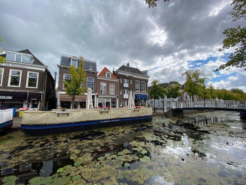 Verwersdijk 122 1-2, Delft foto-17