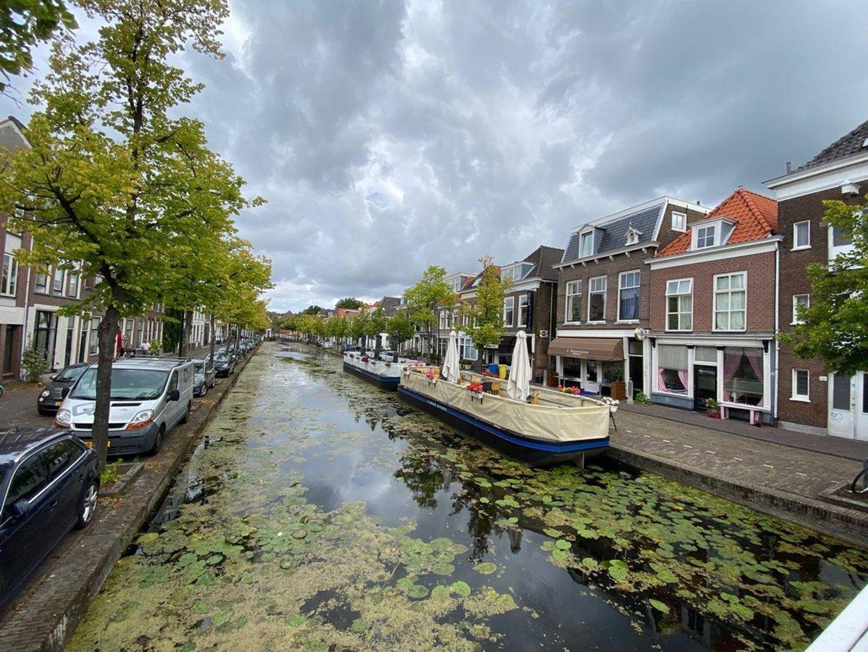 Verwersdijk 122 1-2, Delft foto-1