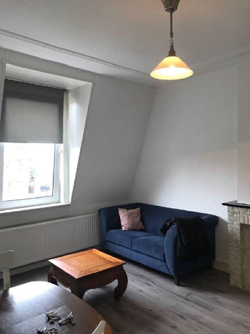 Verwersdijk 122 1-2, Delft foto-2