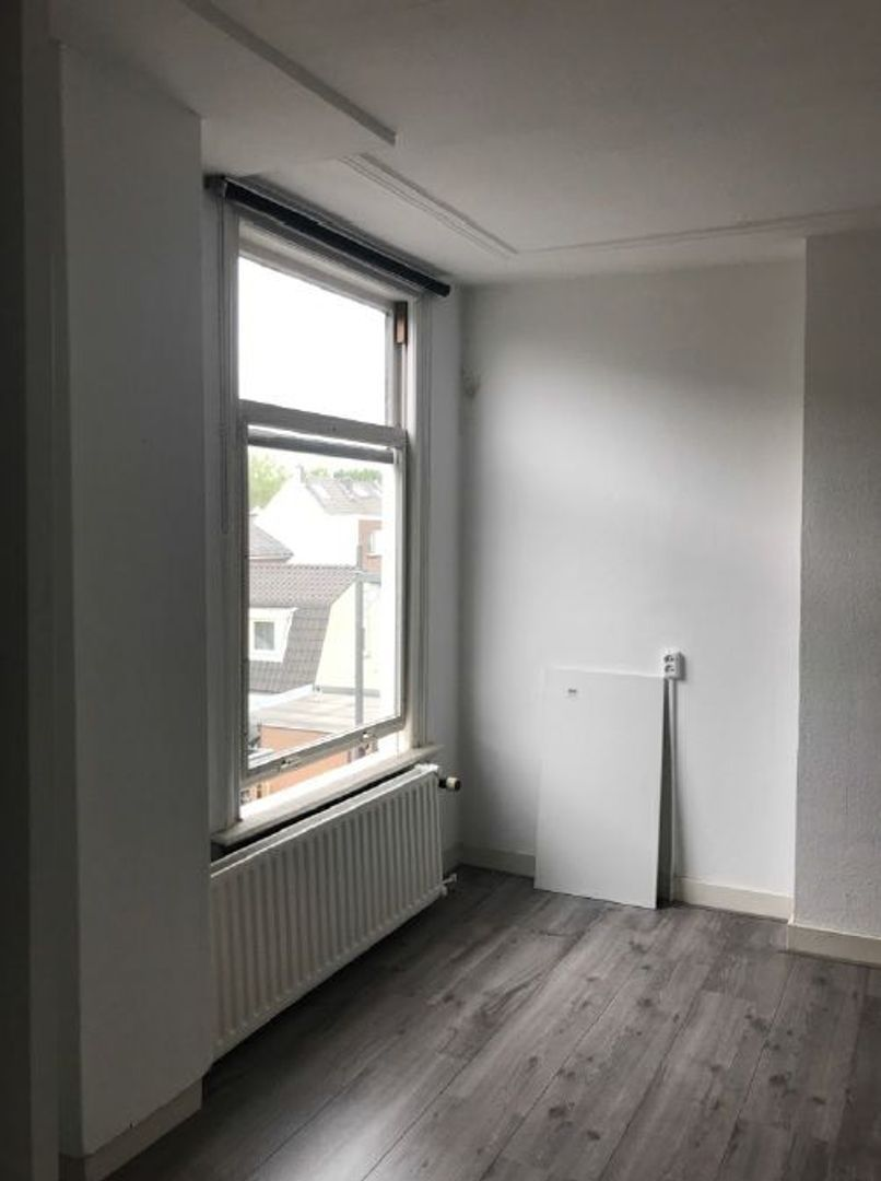 Verwersdijk 122 1-2, Delft foto-12