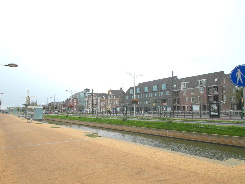 Singelstraat 1 A - II, Delft foto-16