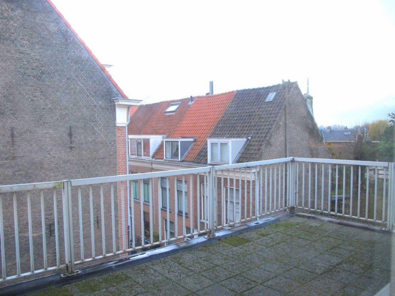 Singelstraat 1 B, Delft foto-3