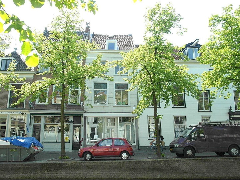Oude Delft 101 III, Delft foto-6
