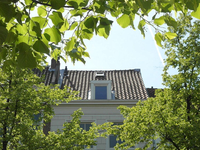 Oude Delft 101 III, Delft foto-7