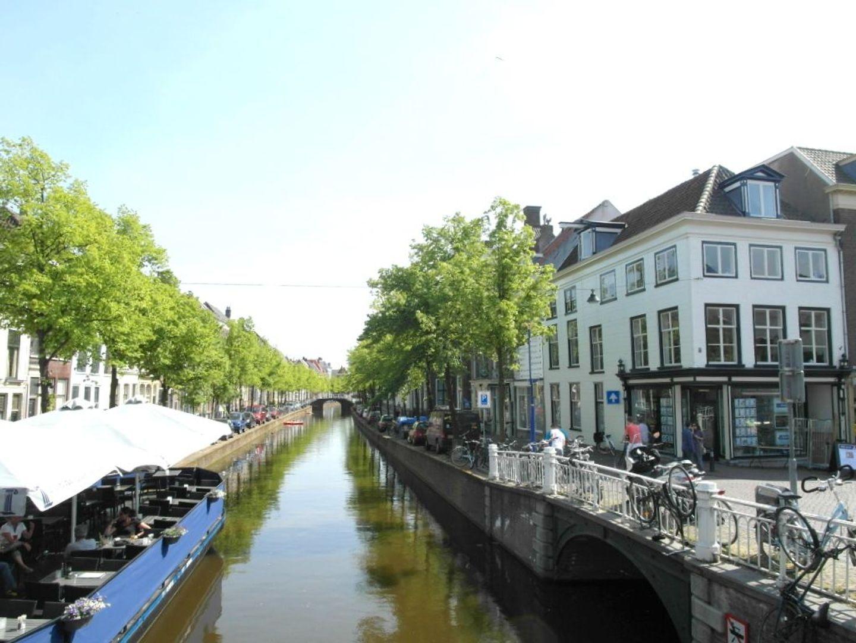 Oude Delft 101 III, Delft foto-24