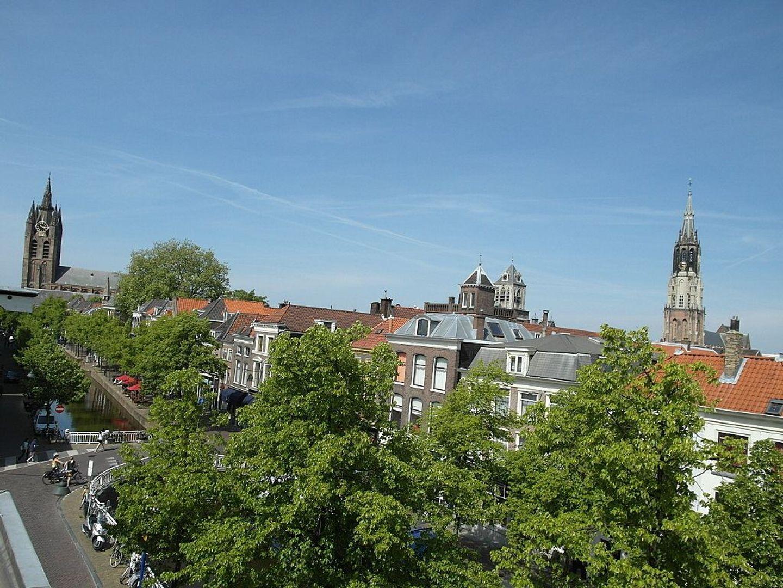 Oude Delft 101 III, Delft foto-25