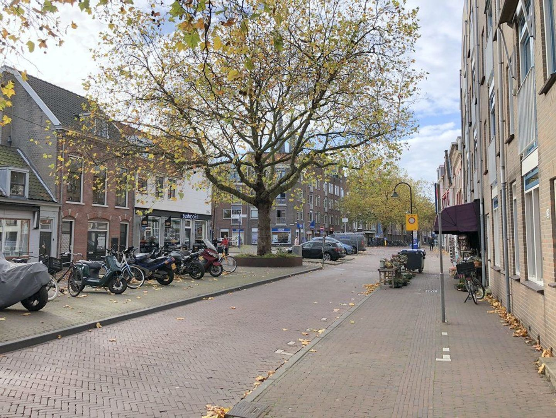 Nieuwe Langendijk 30, Delft foto-25