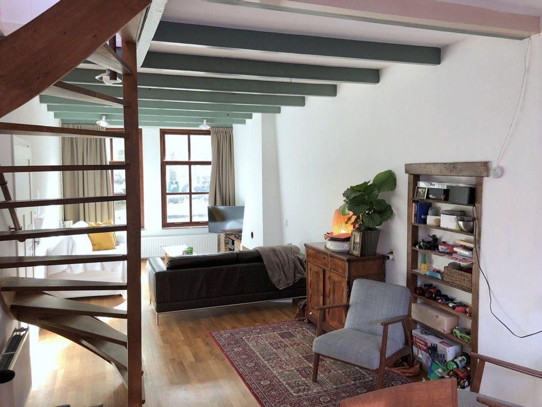 Nieuwe Langendijk 30, Delft foto-6