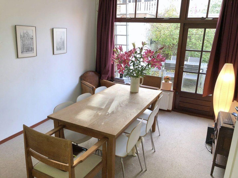 Nieuwe Langendijk 30, Delft foto-9