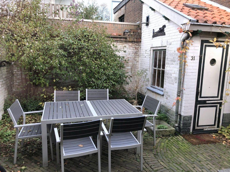 Nieuwe Langendijk 30, Delft foto-11