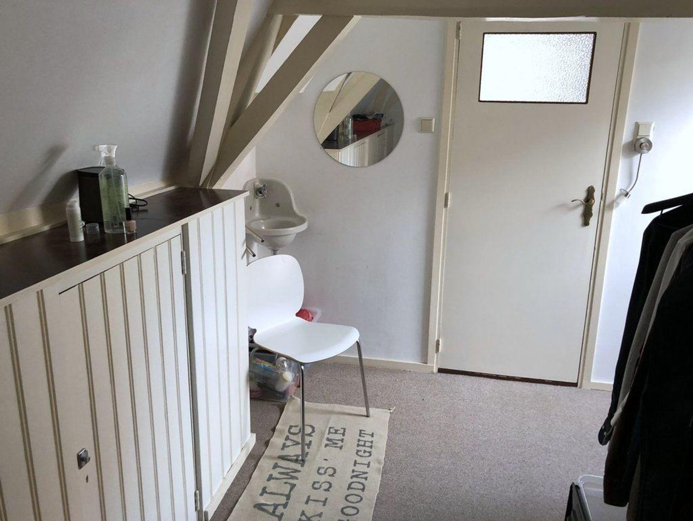 Nieuwe Langendijk 30, Delft foto-17
