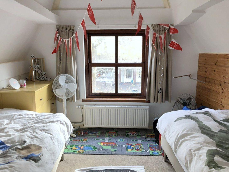 Nieuwe Langendijk 30, Delft foto-18