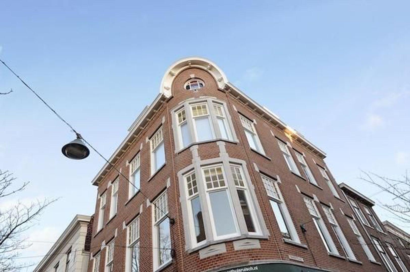 Voorstraat 2 A, Delft foto-5