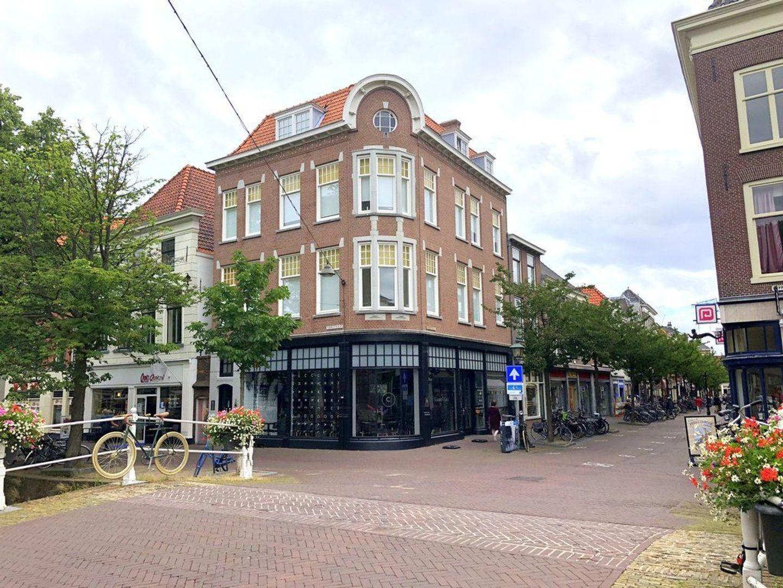 Voorstraat 2 A, Delft foto-13