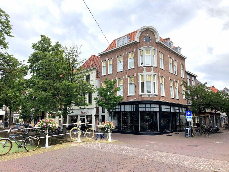 Voorstraat 2 A, Delft foto-4