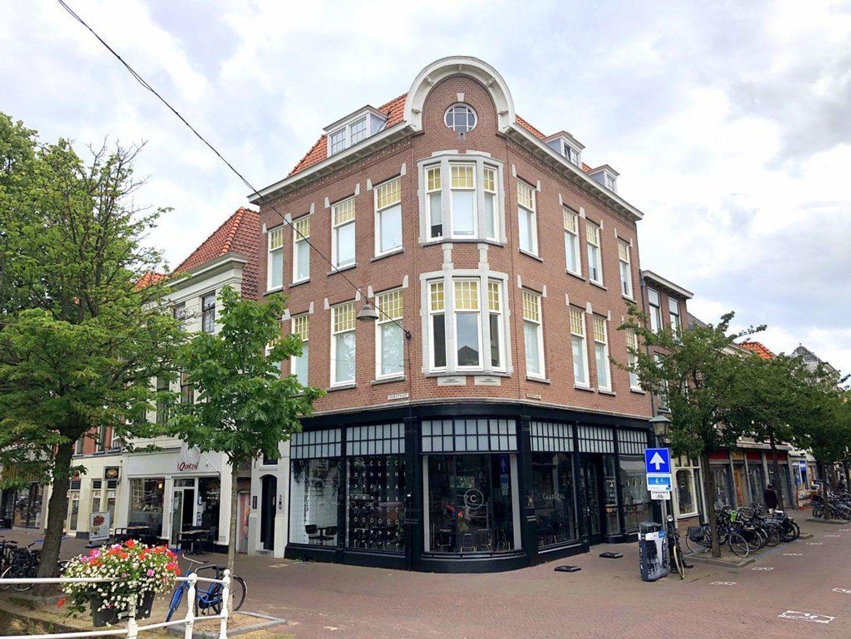 Voorstraat 2 A, Delft foto-0