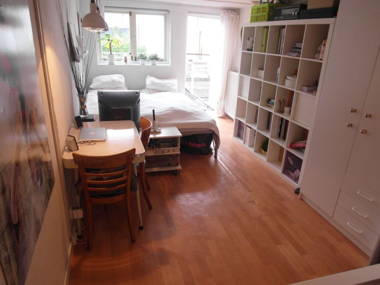 Verwersdijk 122 8, Delft foto-1