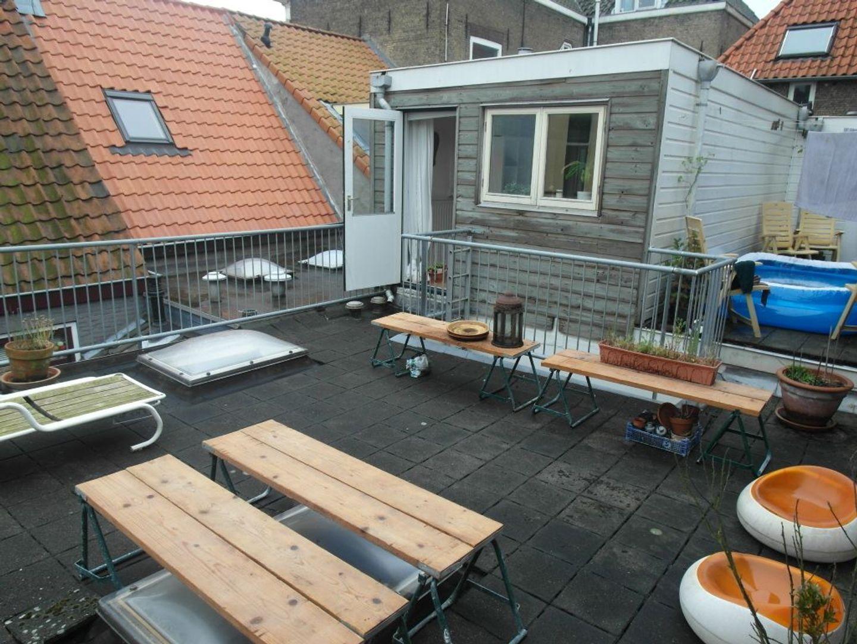 Verwersdijk 122 8, Delft foto-4