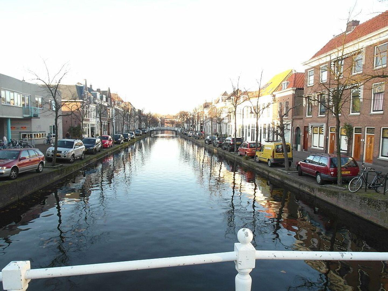 Verwersdijk 122 8, Delft foto-5