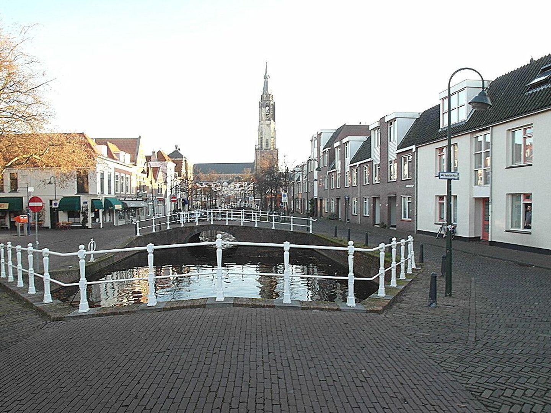 Verwersdijk 122 8, Delft foto-6