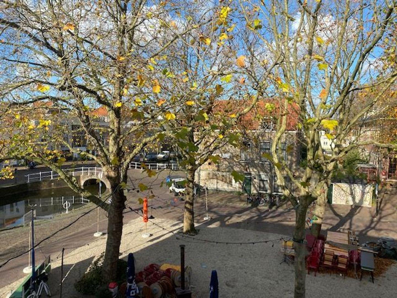Doelenplein 1 C, Delft foto-20