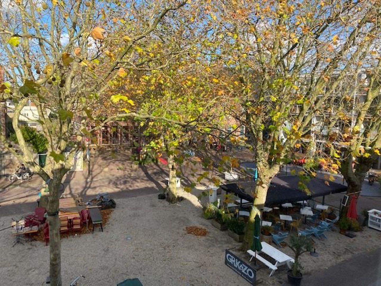 Doelenplein 1 C, Delft foto-21