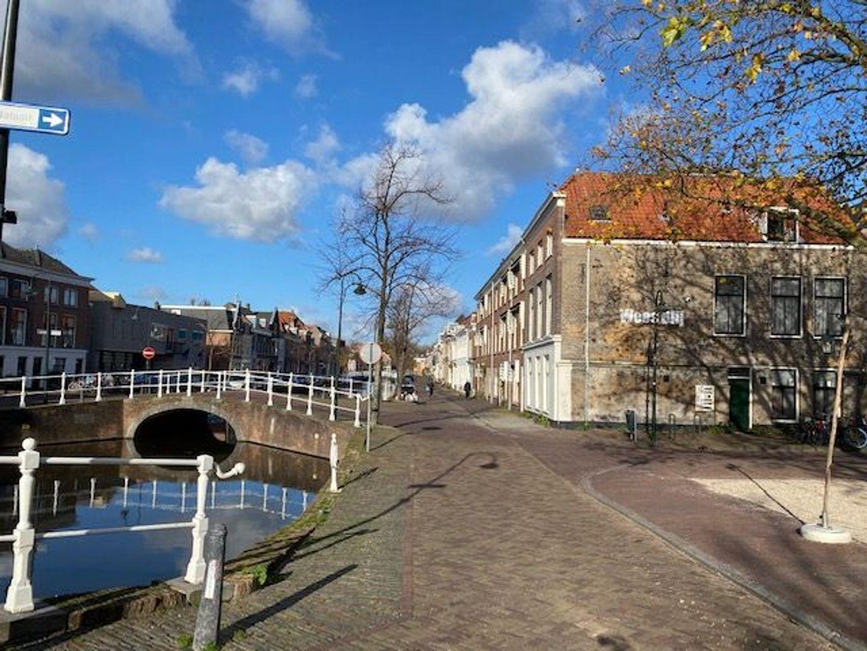 Doelenplein 1 C, Delft foto-25