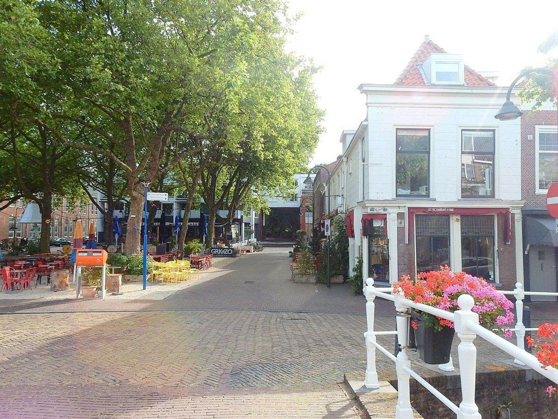 Doelenplein 1 C, Delft foto-23