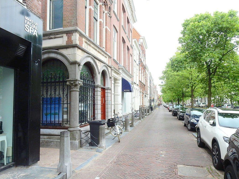 Kromstraat 6 A, Delft foto-26