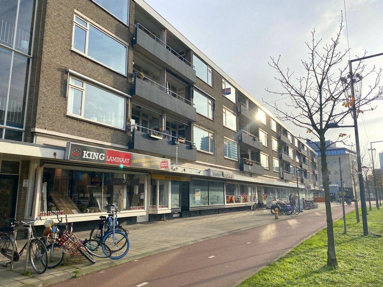Papsouwselaan 89, Delft foto-1