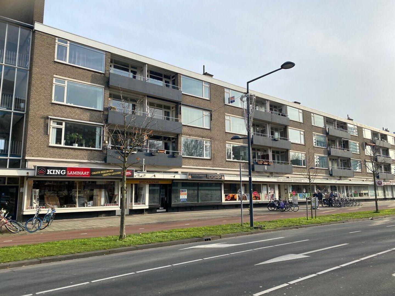 Papsouwselaan 89, Delft foto-0