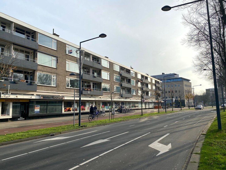Papsouwselaan 89, Delft foto-21