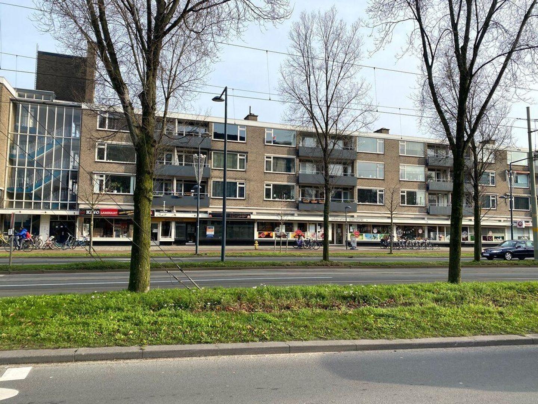 Papsouwselaan 89, Delft foto-20