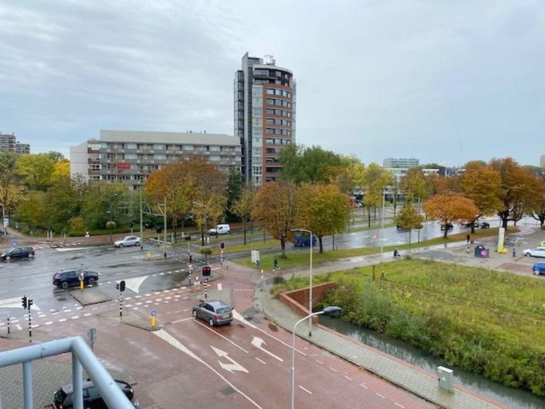 Papsouwselaan 113, Delft foto-14