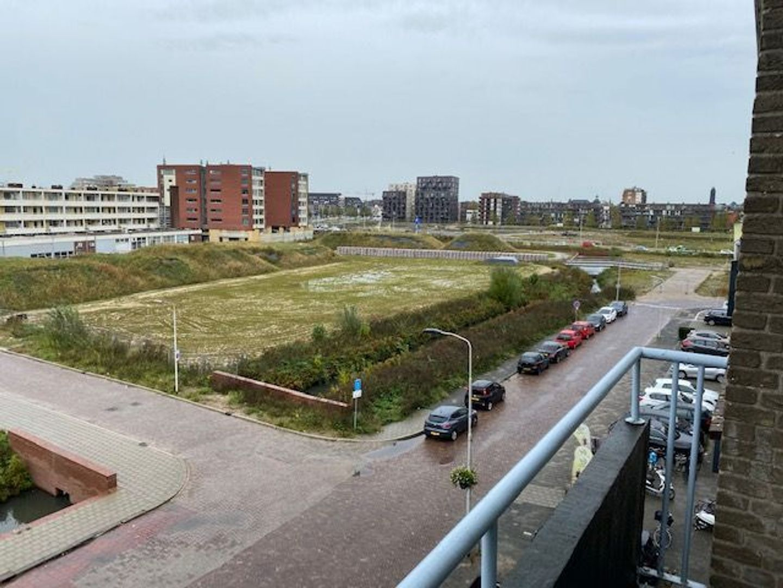 Papsouwselaan 113, Delft foto-15