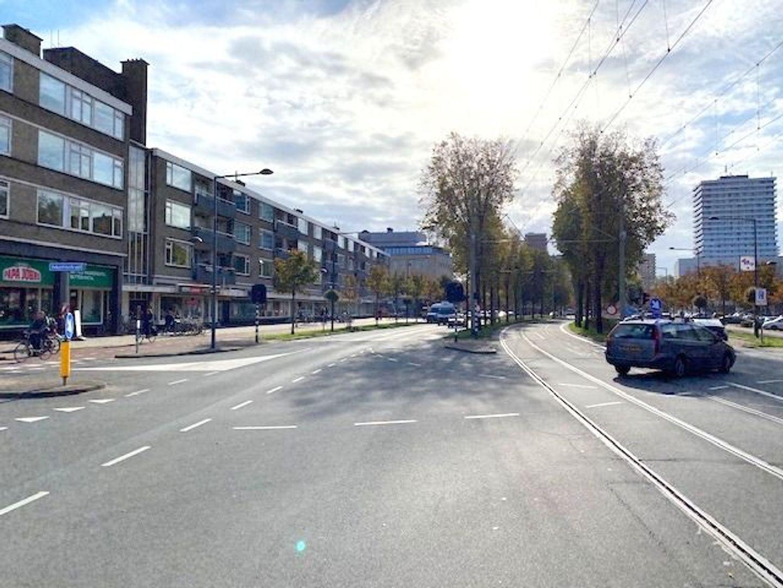Papsouwselaan 113, Delft foto-17