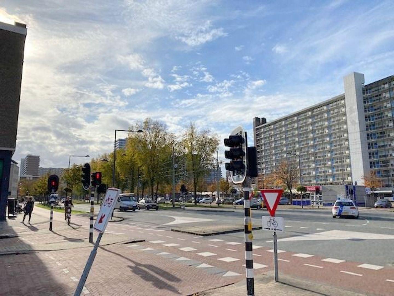Papsouwselaan 113, Delft foto-18