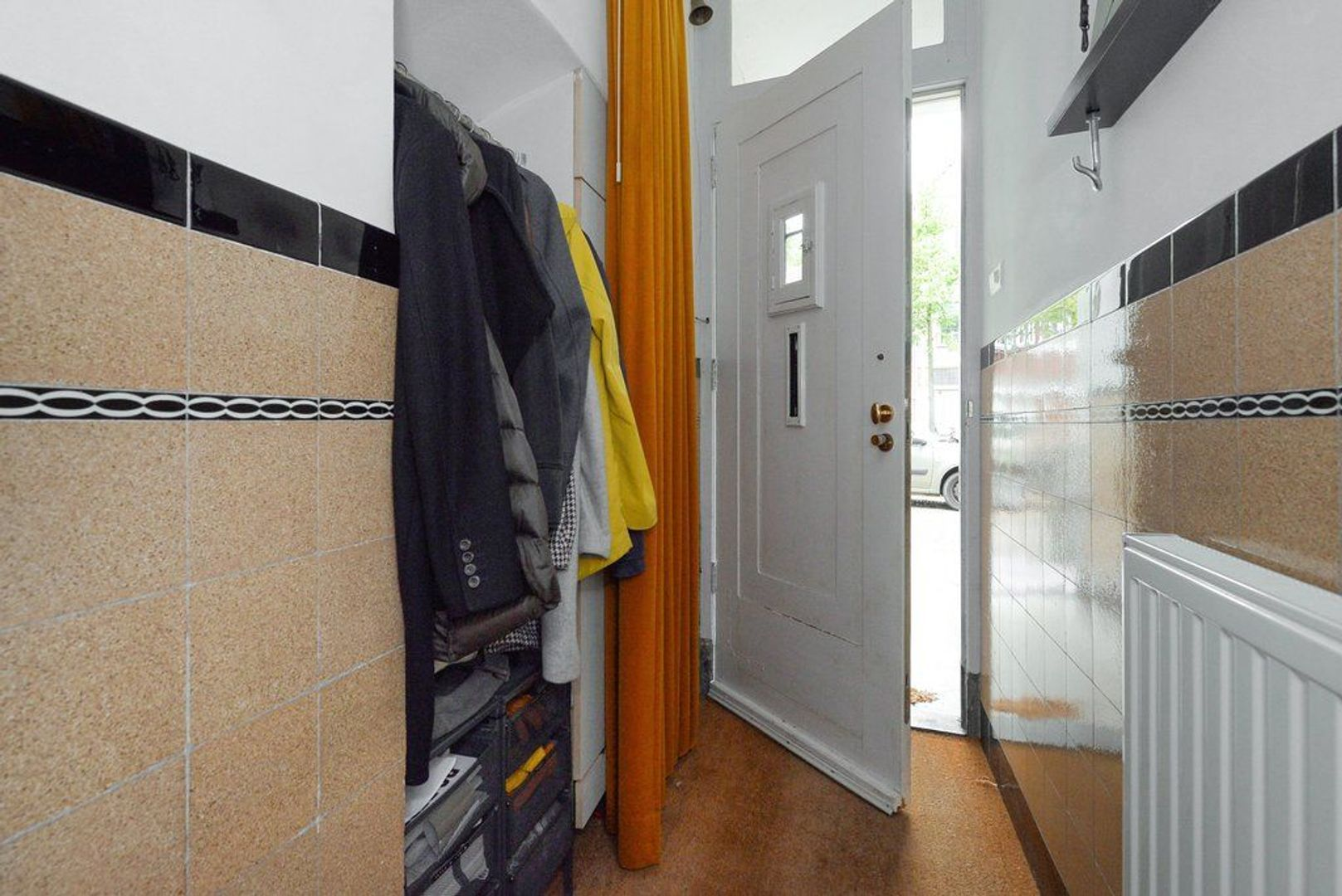 Oude Delft 220, Delft foto-10