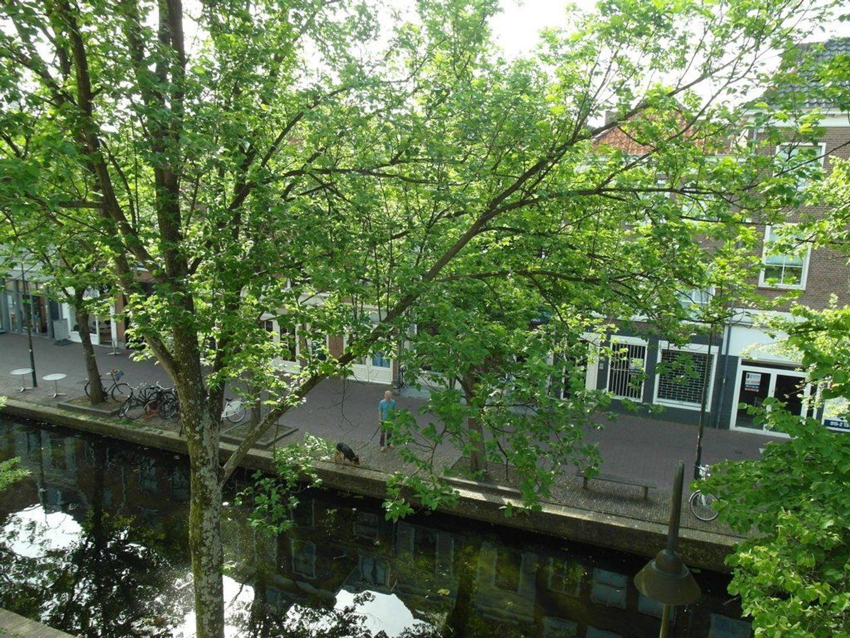 Brabantse Turfmarkt 66 II, Delft foto-17