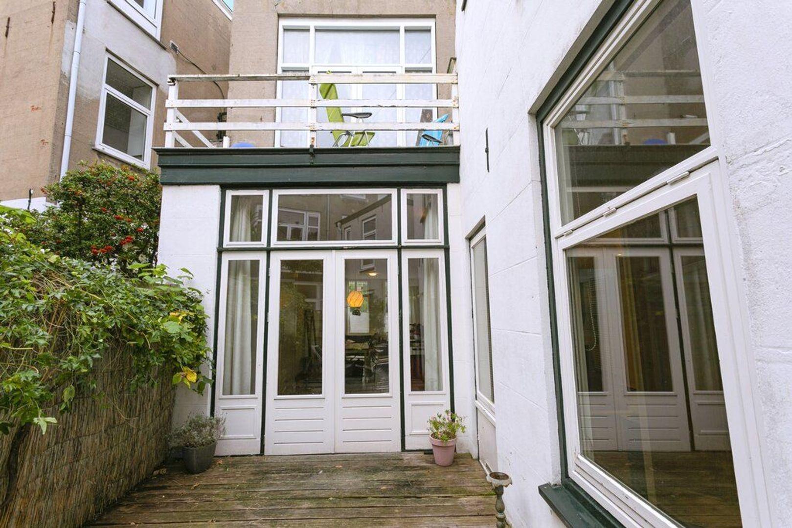 Julianalaan 1, Delft foto-22
