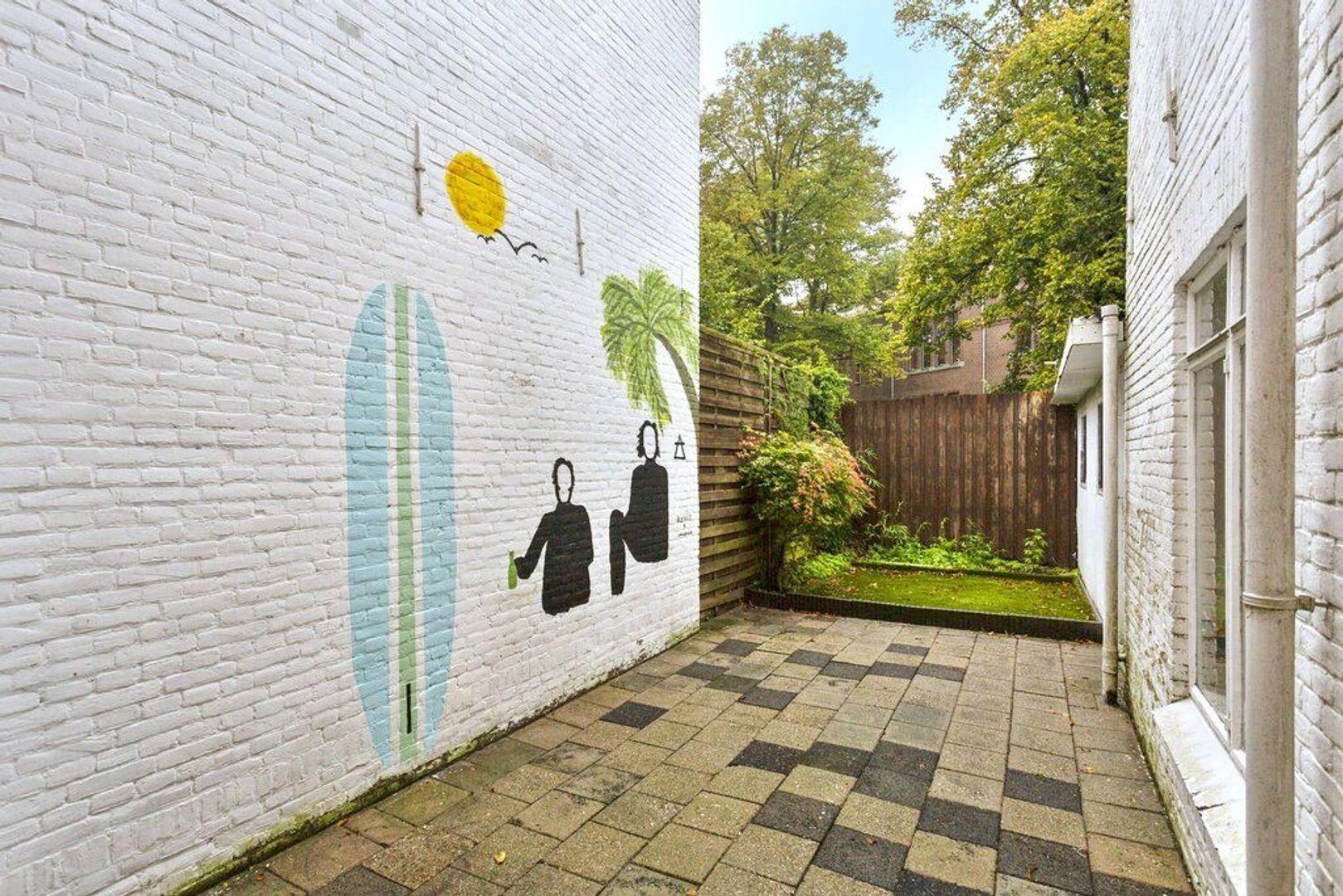 Piet Heinstraat 27, Delft foto-16