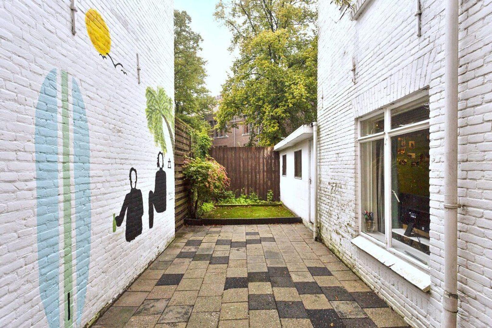 Piet Heinstraat 27, Delft foto-17
