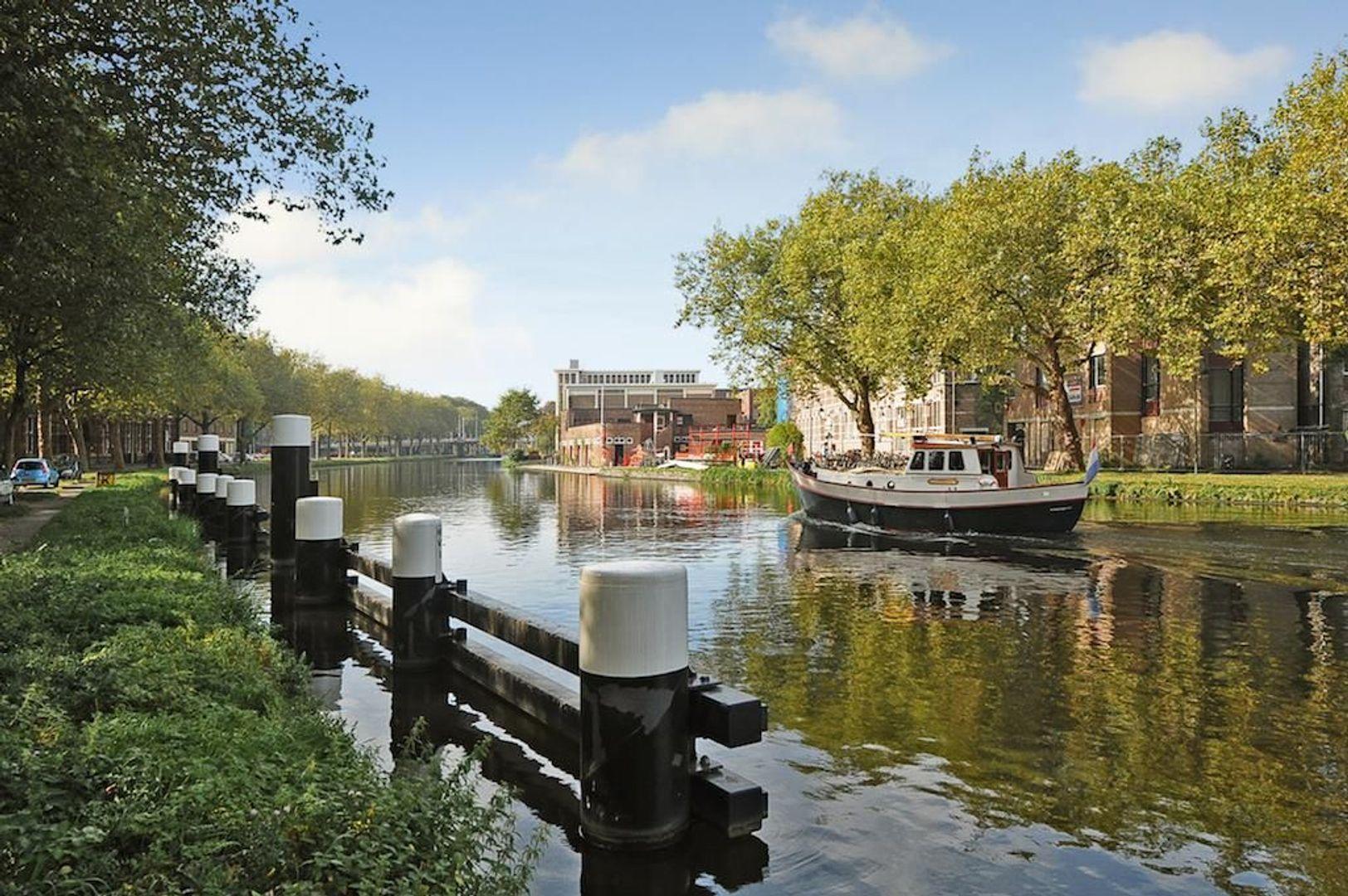 Botaniestraat 20, Delft foto-3