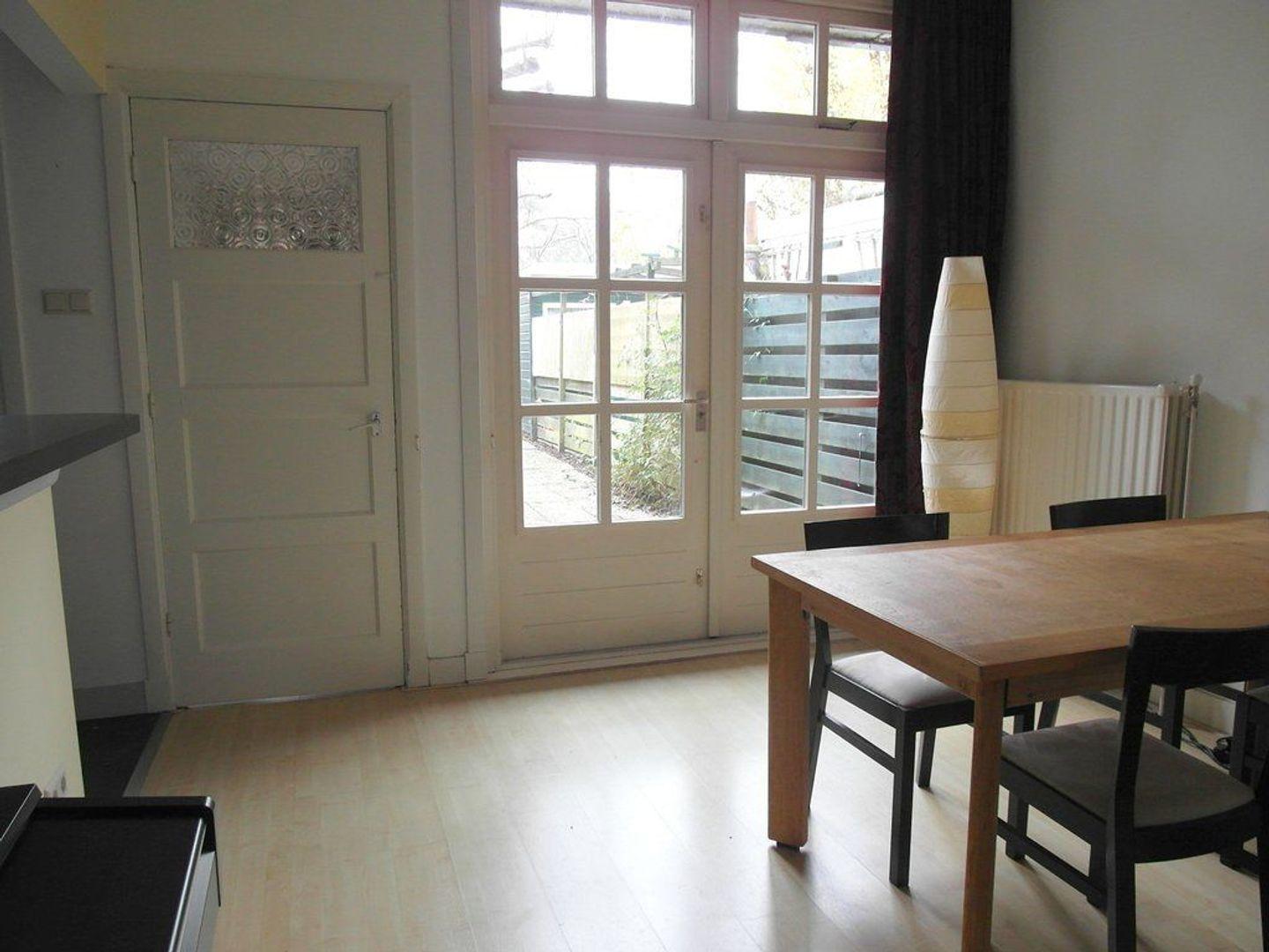 Botaniestraat 20, Delft foto-9