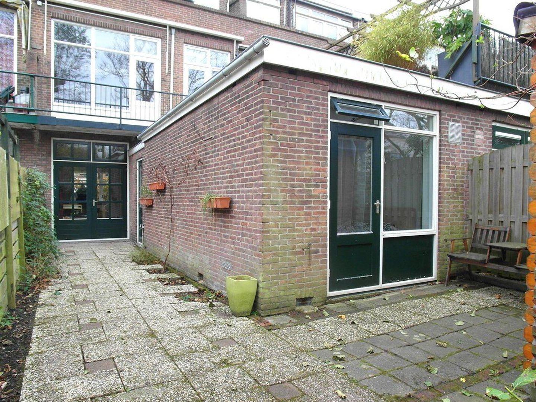 Botaniestraat 20, Delft foto-17