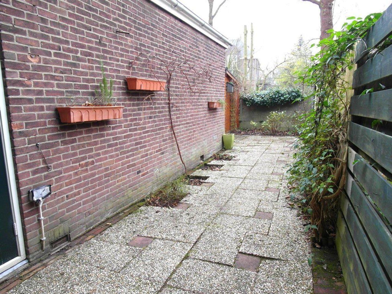 Botaniestraat 20, Delft foto-18