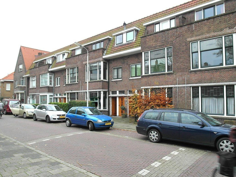 Botaniestraat 20, Delft foto-23